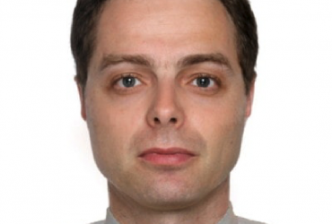 Меркин Александр Геннадьевич